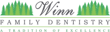 Winn Family Dentistry