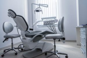 Dental Clinics Chippewa Falls