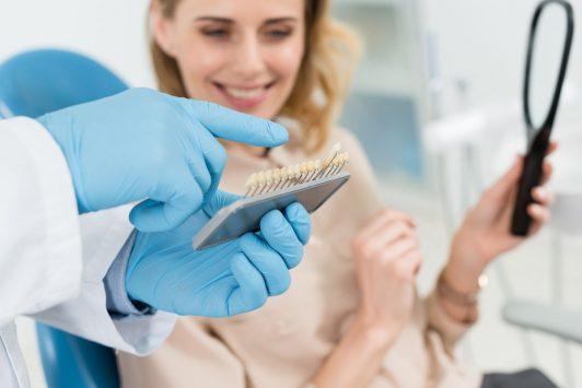 Dental Implants Chippewa Falls