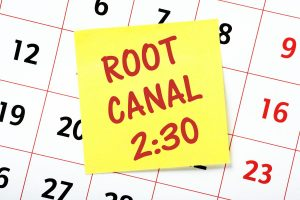 Root Canal Treatments Chippewa Falls