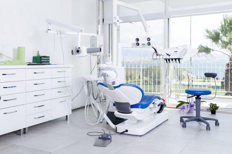 Family Dental Care Chippewa Falls